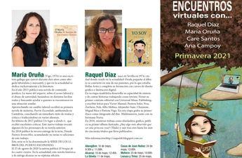 La Diputación de Albacete organiza más de medio centenar de 'Encuentros virtuales con…'