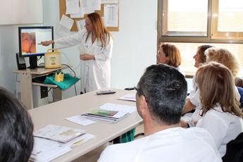 La Oferta Pública de Empleo de 2020 será la primera que contará con plazas de Enfermería especialista