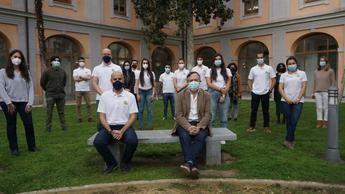 Castilla-La Mancha favorece el envejecimiento activo con el concurso virtual '+Talento' en Centros de Mayores
