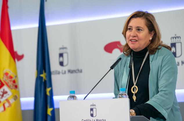 Castilla-La Mancha aprueba el II Plan de Éxito Educativo con 800 docentes más y beneficiará a 21.500 alumnos