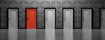 Escape Rooms, una experiencia para todos los públicos