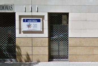 La Escuela de Idiomas de Albacete celebra el martes una jornada de puertas abiertas