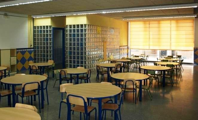 Las cinco escuelas infantiles de la Junta en Albacete abren su proceso de admisión con 359 plazas