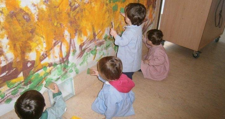 El Ayuntamiento de Albacete confirma que todos los niños que lo solicitaron tendrán plaza en las Escuelas de Verano