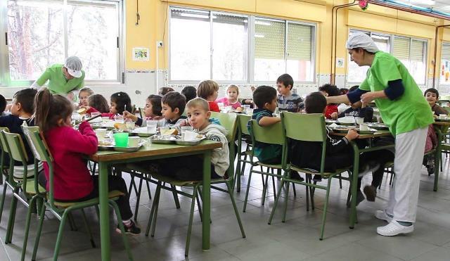 Abierto el plazo para la oferta de empleo de las Escuelas de Verano del Ayuntamiento de Albacaete