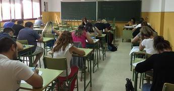 El día 20 finaliza el plazo para los adultos que quieren estudiar ESO en la provincia de Albacete