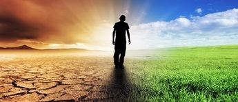 ¿Por qué es tan importante la espiritualidad y la psicología en la vida?