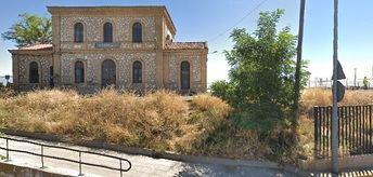 La muerte de una adolescente en Illescas (Toledo) mientras se sacaba fotos alerta sobre 'selfis extremos'