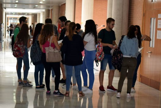Castilla-La Mancha coordinará siete consorcios Erasmus+ durante el próximo curso escolar 2020-2021