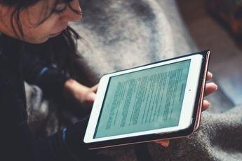 Estudiar online en la Universidad Internacional Miguel de Cervantes es posible