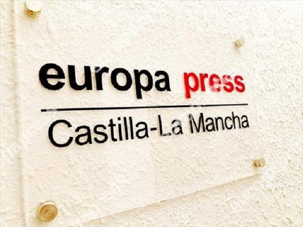 Europa Press está de cumpleaños en Castilla-La Mancha, llega a los 25 años