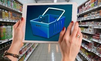 Las ventajas de expandir tu negocio al mundo virtual