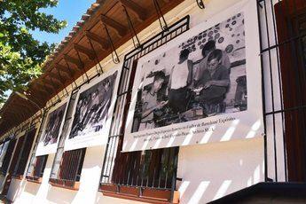 Siete municipios albaceteños acogerán una decena de exposiciones del programa cultural 'EnREDarte' durante agosto