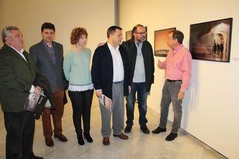 Abierta la exposición de las fotografías ganadoras y finalistas del VII Certamen 'Feria de Albacete'