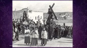 La Junta realiza una exposición virtual con 62 fotografías y carteles históricos de la Semana Santa de Castilla-La Mancha