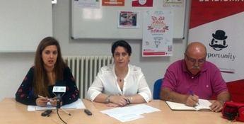 La Escuela de Idiomas de Villarrobledo inicia el curso con más de 300 alumnos