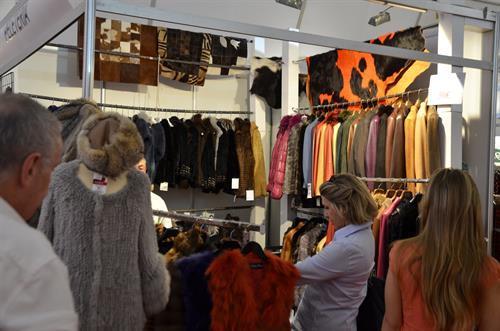 La Junta de Castilla-La Mancha concede a 6 entidades el distintivo a las mejores prácticas de consumo