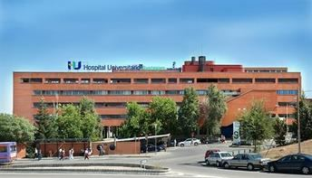 Alergólogos Hospital de Guadalajara realizan un estudio para detectar reacciones a medicamentos