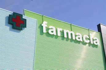 Farmacéuticos de Castilla-La Mancha piden asumir la realización de test si se fijan protocolos