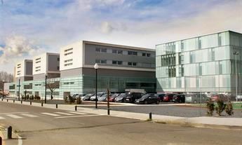 El Hospital de Toledo inicia una campaña por redes sociales expresando #DeseosdeCorazón en esta Navidad