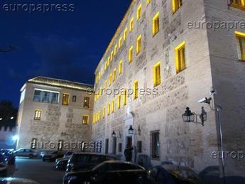 Los diputados de Castilla-La Mancha con más dinero son Mora (PSOE) y Merino (PP), según su declaración