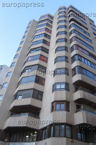 Castilla-La Mancha registra 217 hipotecas de viviendas en el segundo trimestre del año