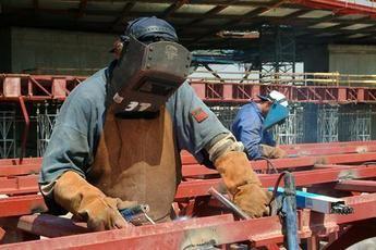 El paro sube en Castilla-La Mancha durante los tres primeros meses del año en 23.400 personas