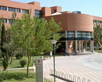 Alumnos de la UCLM competirán contra otros estudiantes en un programa de simulación empresarial
