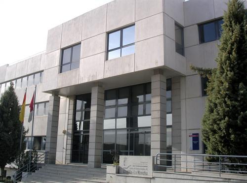 Publicada la adjudicación de 1.327 plazas del concurso de traslados para funcionarios de la Junta
