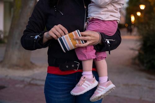 Solo 10.246 castellano-manchegos se beneficiarán de las rentas mínimas
