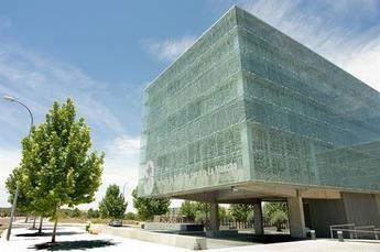 SESCAM abre el plazo para el concurso de traslados de 6.025 plazas y 15.865 con sistema de resultas