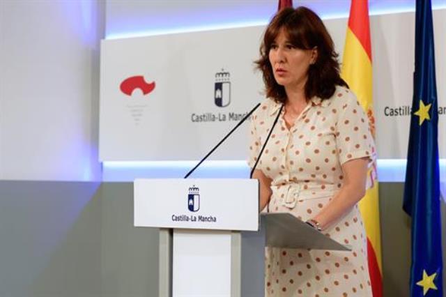 El Gobierno de Castilla-La Mancha asegura que la factura sanitaria por el coronavirus seguirá aumentando en los próximos meses