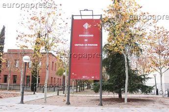 Más de 150 plazas conforman la oferta de personal docente e investigador de la UCLM