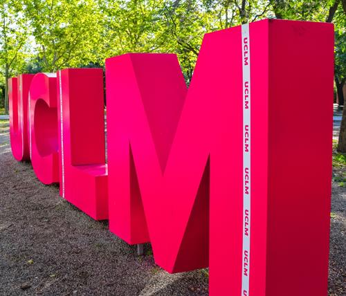 La UCLM amplía el plazo hasta el 2 de octubre para la matrícula de alumnos de nuevo ingreso