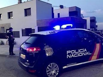Dos detenidos en Guadalajara por ocupar viviendas y venderlas por 400 euros