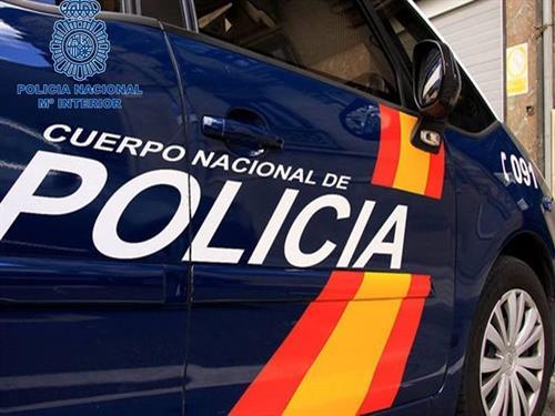 Detenida una mujer en Talavera por estafar a un hombre más de 40.000 euros con el timo del 'falso romance'