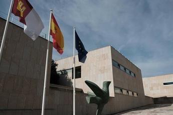 Educación convoca 17 plazas de colaboradores en la red de residencias Escolares Públicas de Castilla-La Mancha