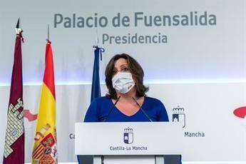 La Junta destina 77 millones de euros en materia de empleo en colaboración con diputaciones y entidades locales