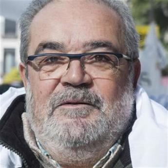 Condenado a 9 meses de prisión el expresidente de CSIF en Guadalajara por falsificar documentos