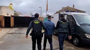 Cae una red que cometió 260 estafas en la venta de mascarillas en 21 provincias, entre ellas Toledo y Guadalajara