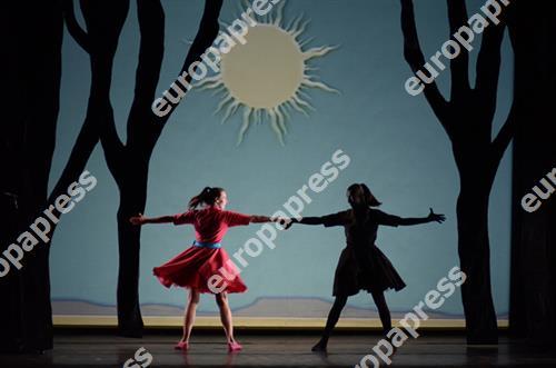 Las 23 compañías de teatro, danza y circo tendrán ayuda de Junta y estrenar antes del 1 de noviembre de 2021