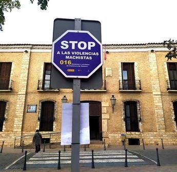 Villarrubia de los Ojos (Ciudad Real) decreta dos días de luto oficial tras el asesinato de una vecina