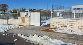 El Consejo Escolar de Castilla-La Mancha abordará cómo recuperar los tres días no lectivos por el temporal