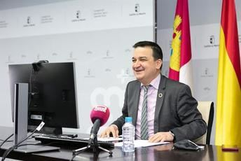 Castilla-La Mancha creará ayudas para la incorporación de emprendedores en el medio rural