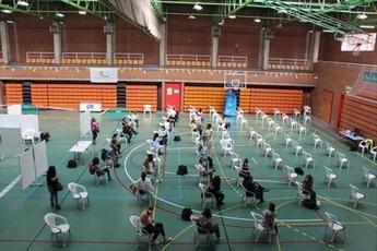 """Anpe pide mesas sectoriales o comités de salud para dar información ante """"incertidumbre"""" de vacunación con AstraZeneca"""