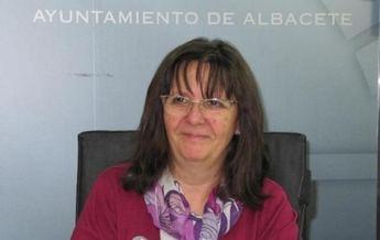 IU dice que el Ayuntamiento de Albacete perderá 130.000 euros al año con el nuevo canon de la plaza de toros