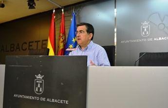 """Sotos: """"Bayod optó por un discurso sin ilusión ni pasión por Albacete, que sonó a despedida"""""""