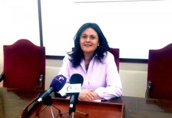El equipo de Gobierno de Villarrobledo acusa a los anteriores responsables municipales de formalizar contratos con una empresa con la que no podía contratar