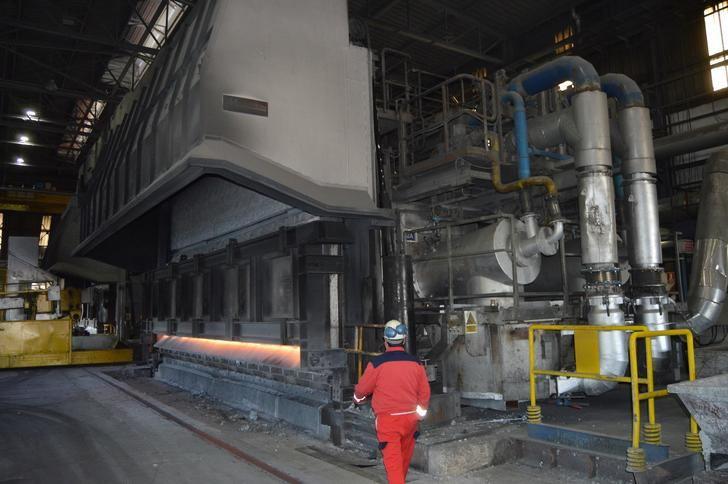 Seis empresas de Castilla-La Mancha han participado en la feria de construcción de Argelia 'Batimatec'