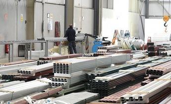 Un total de 1.309 empresas solicitan las ayudas 'Adelante inversión' en Castilla-La Mancha